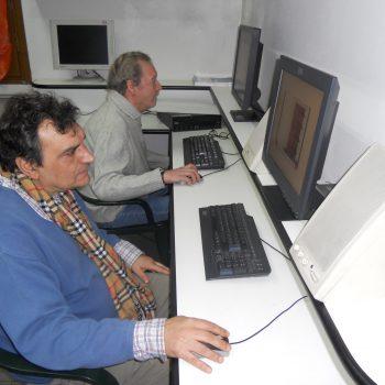 Computer 004