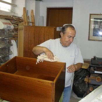Falegnameria restauro 009